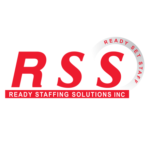 Ready Staffing Solutions